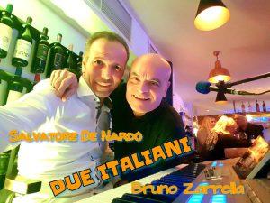 Due Italiani
